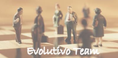 Evolutivo Team