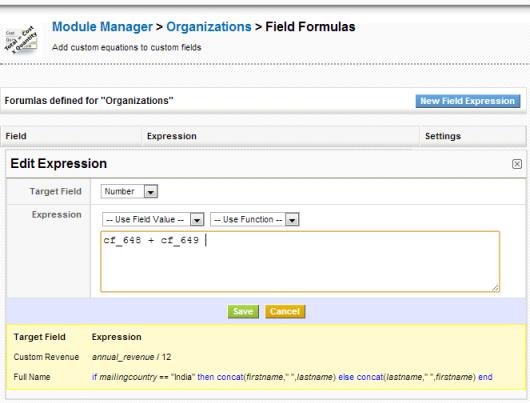 vtiger-field-formulas
