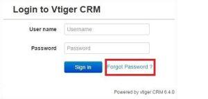 passwordviteger1