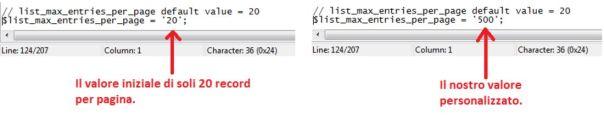 congi.inc.php, vTiger CRM file, root,