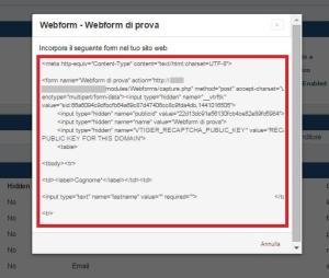 webform6