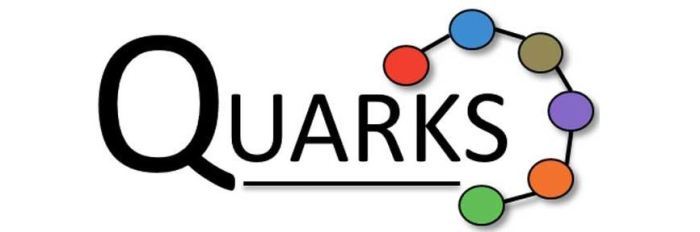 Quarks, tecnologia di IBM, open source