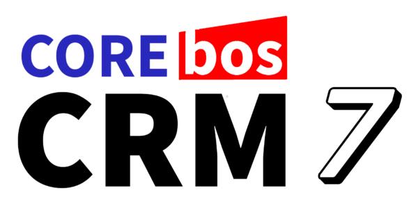 corebos-7-600x300