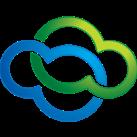3188_3188_Vtiger_logo.png