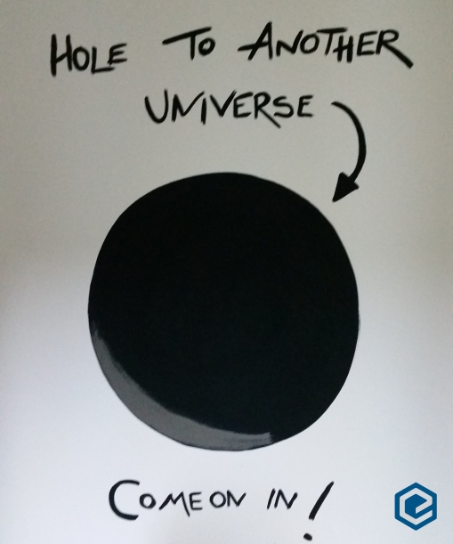 hole-to-another-universe_evologo.jpg