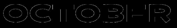 7649c8c960bff5d56c6338d550b9708eef4ce667-october.png