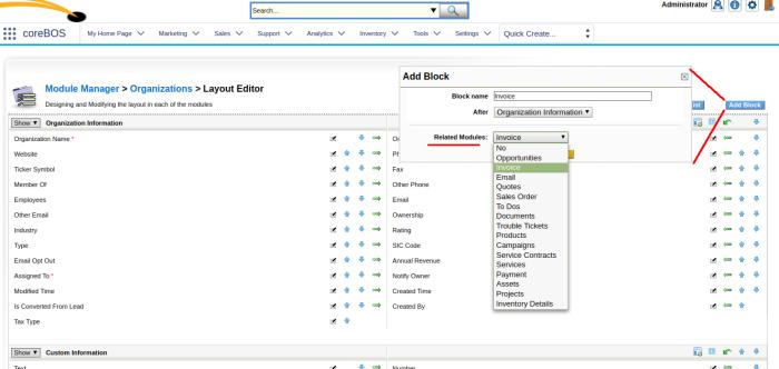 RelatedListBlockCreate.png